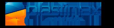 logo-plastimax